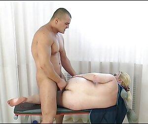 از سکس زنان انگلیسی شلوار جینم استفاده کن