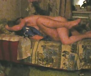 عاشقانه فلم سکس زن بااسب جنسی 2 - صحنه 5 - تولید مجدد