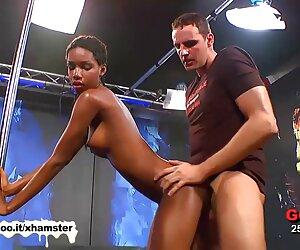 لزبین استراپون مجموعه فیلم سکس زنهای خارجی مقعد مقعد pmv