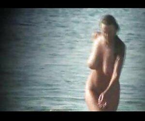 استفاده از این شیرین دانلود فیلم سکسی زن باحیوانات بور