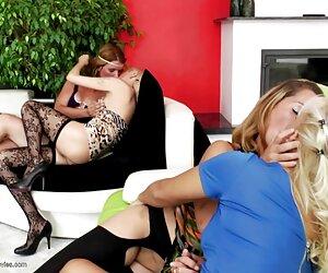 دیزی سنگ دفتر جانی قلعه شیطان فلم سکس زنان