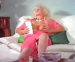 - پرستار بچه شیطان لیلی آدامز سر می عکس سکس خانمها دهد