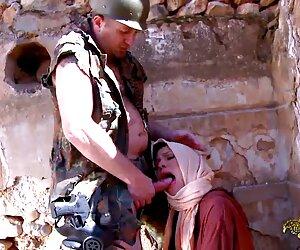سارا پرشور سکس زنهای عربی سارا با همسایه