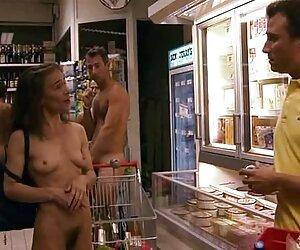 ایزابلا د سانتوس پاکی xxx زنان دوجنسه خود را نشان می دهد