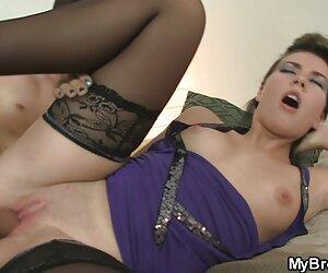 اریکا فونتس با شکوه گربه مرطوب دارد xxx زن کیر دار