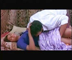 فیلم هندی هاردکور زن بزرگ سگ داغ andi سکس زنان سوپر نیست