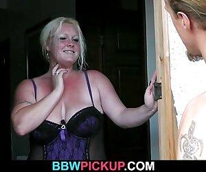 این یک xnxx زن زیبا فاحشه شلخته سکسی است