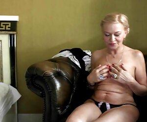 رابطه جنسی فیلم سکس زن سیاه با زیبایی روسی Olga Shkabarnya 3