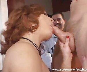 این زوج سکس زن باحیوانات به نوعی رابطه جنسی کثیف و وحشی دارند!