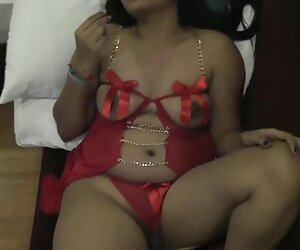 Newbie Thai 17 توسط شلخته های گلو فیلم سکس زن دوجنسه عمیق