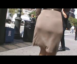 همسر سبزه داغ با ظلم خاصی توسط دانلود فیلم سکس زن باحیوان مرد سیاه پوست