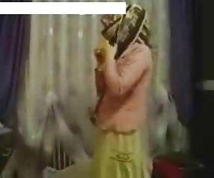 - آژانس املاک و مستغلات سکسی کوچک توسط یک خروس بزرگ تعمیرکار کوبیده می شود xnxx زن زیبا