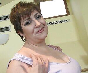 GF برای فیلم دانلود سکس زن بااسب سه نفری فروخته شد