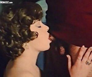 اولین دوربین مخفی در سالن ماساژ واقعی سکس زن باسگ واسب
