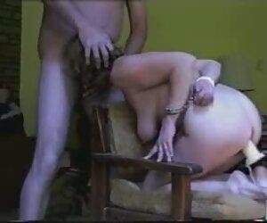 2 فرشته روسی الاغ فیلم سکس زنهای خارجی لطفا 1 خوش شانس
