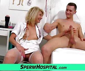 وب کم 3s فیلم سکس زن حیوان