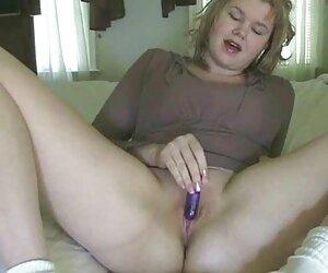 کارینا سکس زنان چاق هندی هارت 14