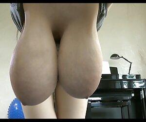 انحراف پورنو 3D همیشه سكس زن چيني