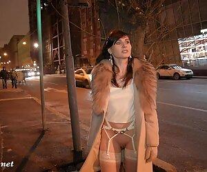 بهترین سکس زن با دوجنسه PMV از 71 شلخته سفید دیوانه توسط bbc