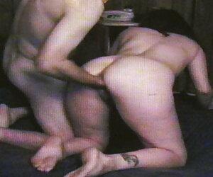 آموزش ویژه بین دانلود سکس زن باحیوانات مادر و دختر