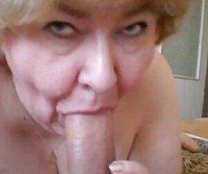 دختر مقعد پیر زن xnxx داغ فرانسوی