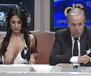 بدنم شلاق فیلم سکس زن و اسب خورد