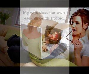 اذیت دانلود فیلم سکس زن باحیوان کردن دیک در و من با شورت و ویبراتور Tsum - سارا و الکس را نابود می کنم