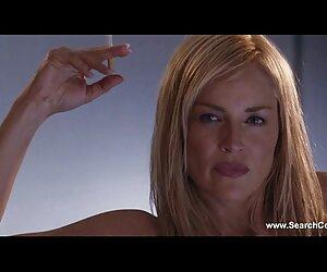 صحنه فیلم سکسی زنهای عرب جنسی دبرا وینگر