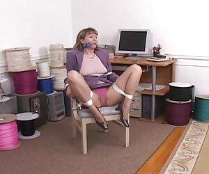 دوریس آیوی دو سکس زن خشن تا خرید.