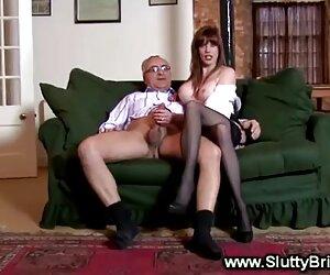 MILF مقعد آلسیا دوناتی سکس زنهای کیردار
