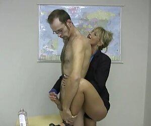 Dane Jones فرشته بلوند فرانسوی امیلی الاغ عاشقانه سگ داغ را لعنتی کرد دانلود فیلم سکس زنان کیردار