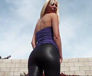 زیبایی ریو تقدیر را دوست دارد فیلم سکس زن باحیوان
