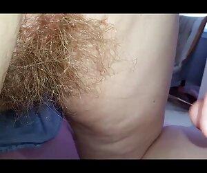 انحصاری طلای 13 سکس زن کیرداربازن هرم 3