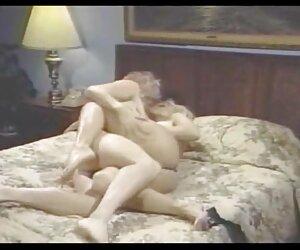 دانش آموز سم کثیف با شما سوپر سکس زن تا زمانی که او تقدیر کند