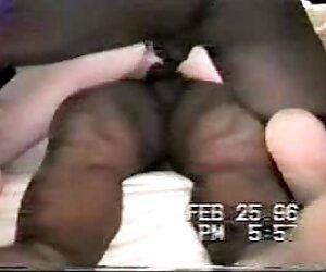 جسیکا عکس زنهای سکس و جولیا نقره ای در رابطه جنسی گرم گروهی