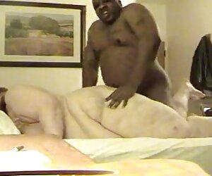 Double Spanking فیلم سوپر سکس زنان Fun Spicy J. Victoria Kylie Jay