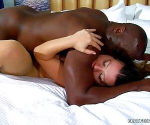 Skin - August ames please monster cock 16000 sex زن و شوهر