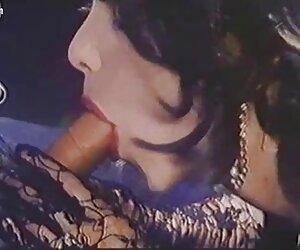 ادیسون گلاب شد دانلود فیلم سکسی زن باحیوانات