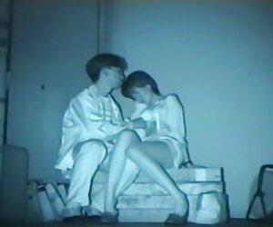 استمنا Anal مقعدی با اسباب سکس زن دوجنسه بامرد بازی های مورد علاقه خود