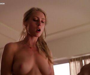 فیلم های 6-کام sex با زن حامله - استمنا red قرمز روی میز -