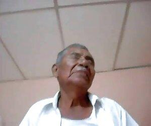 کیمبر جوان جوان داغ 69 - صورت fucks فیلم سکس زن باحیوانات و گلو عمیق