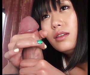 این دختر پاتایا است سکس دوجنسهای زن که سخت کوبیده می شود
