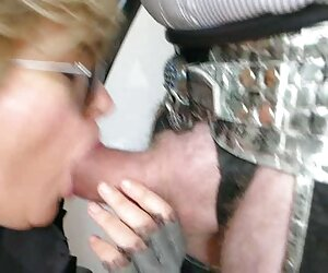 سیلویای بالغ روسی 01 سکس زن دوجنسه بامرد