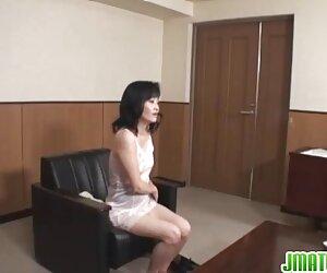 اتاق ماساژ نوجوان سکسی با سوپر سکس زن دست اندازهای گرد چاق