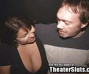 لیلا و سارا سکس زنان وحشی هاردکور سه نفری