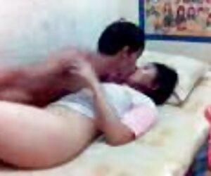 پلیس سکسی امی رید عکس سکس خانمها همزمان 2 خروس می گیرد