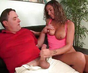 Busty زنان xxx zoe andrews fucks gromse - شکوه