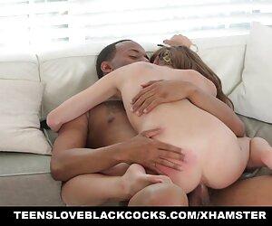 موهای سیاه پرنسس سخت sex زنان دوجنسه لعنتی کرد