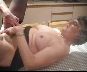 - بازگشت به برادر فیلم سکس زنهای دوجنسه ناتنی خود پس از سقوط C8E7