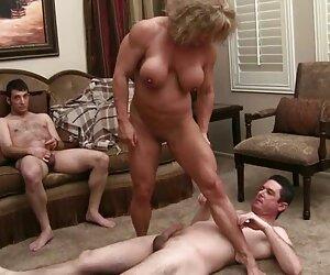 اشلین sex زنان چاق زیبایی شلوغ بروک